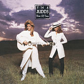 Play & Download River Of Time by The Judds | Napster