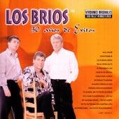 Play & Download 30 Anos De Exitos by Los Brios | Napster