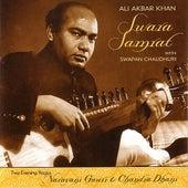 Play & Download Swara Samrat by Ali Akbar Khan | Napster