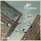 Play & Download For The Workforce, Drowning by Thursday | Napster