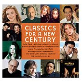 Play & Download Classics For A New Century by Various Artists | Napster