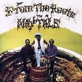 Play & Download From The Roots by Toots and the Maytals | Napster