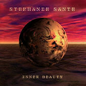 Inner Beauty by Stephanie Sante