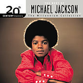 Play & Download The Best of Michael Jackson - The Millennium Collection by Michael Jackson | Napster
