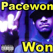 Play & Download Won by Pace Won | Napster