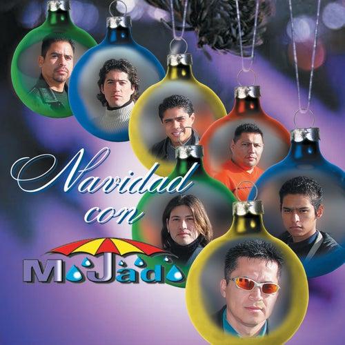 Play & Download Navidad Con Mojado by Grupo Mojado | Napster
