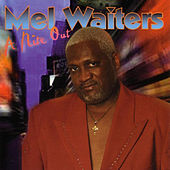 Play & Download Nite Out by Mel Waiters | Napster