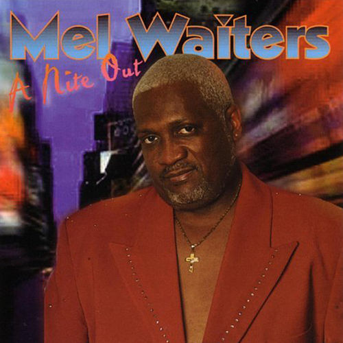 Nite Out by Mel Waiters