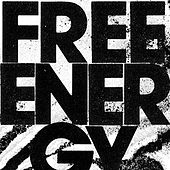 Play & Download Free Energy by Free Energy | Napster