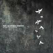 Play & Download The Hope That Lies In You by The Glorious Unseen | Napster