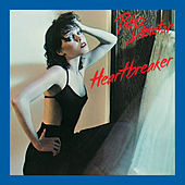 Play & Download Heartbreaker by Pat Benatar | Napster
