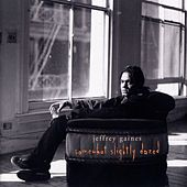 Play & Download Somewhat Slightly Dazed by Jeffrey Gaines | Napster