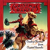 Play & Download Christmas On The Range by Various Artists | Napster