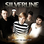 Start To Believe by Silverline