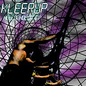 Play & Download Hello Holla EP by Kleerup | Napster