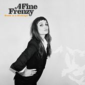 Play & Download Bomb In A Birdcage by A Fine Frenzy | Napster