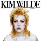 Select (plus bonus tracks) di Kim Wilde