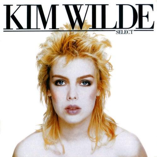 Play & Download Select (plus bonus tracks) by Kim Wilde | Napster