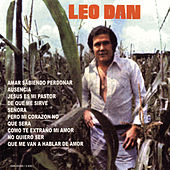 Play & Download Leo Dan [1999] by Leo Dan | Napster