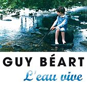 L'eau vive by Guy Beart