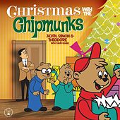 Play & Download Christmas With The Chipmunks by Alvin and the Chipmunks | Napster