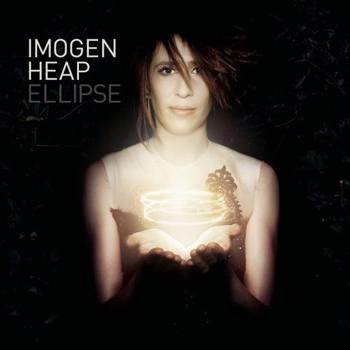 Play & Download Ellipse by Imogen Heap | Napster
