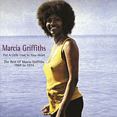 Play & Download Put A Little Love In Your Heart by Marcia Griffiths | Napster
