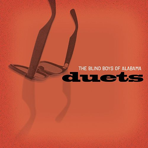 Perfect Peace [featuring Toots Hibbert] by The Blind Boys Of Alabama