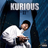 Play & Download II by Kurious | Napster