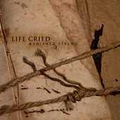 Play & Download Banished Psalms by Life Cried | Napster