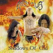 Play & Download Shadows Of Old by Aeternus | Napster