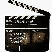 Award Winning Scores by 101 Strings Orchestra
