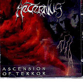 Play & Download Ascension Of Terror by Aeternus | Napster