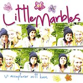 Play & Download Vi accepterar mitt kaos by Little Marbles | Napster