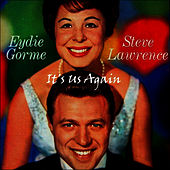 Play & Download It's Us Again by Steve Lawrence | Napster