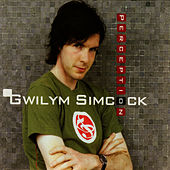 Play & Download Perception by Gwilym Simcock | Napster