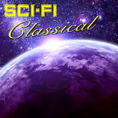Play & Download Sci-Fi Classical by Various Artists | Napster