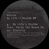 Play & Download My Life's Rhythm by Quince | Napster