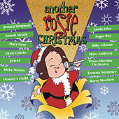 Play & Download Another Rosie Christmas by Various Artists | Napster