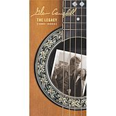 The Legacy: 1961-2002 by Glen Campbell