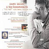 Play & Download The Way by Scott Miller & The Commonwealth | Napster