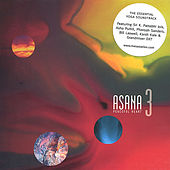 Play & Download Asana, Vol. 3: Peaceful Heart by Various Artists | Napster
