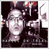 Tough Love by Hamell On Trial