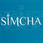 Play & Download Simcha by Simcha | Napster