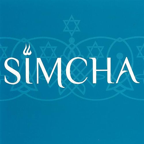Simcha by Simcha