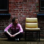 Play & Download Untied - Single by Alex Cornish | Napster