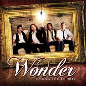 Wonder by Among the Thirsty