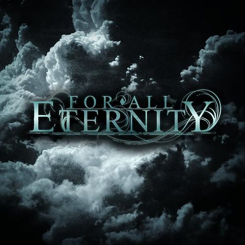 For All Eternity by For All Eternity