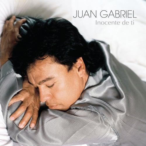 Play & Download Inocente De Ti by Juan Gabriel   Napster