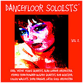 Dancefloor Soloists Vol 2 by Various Artists